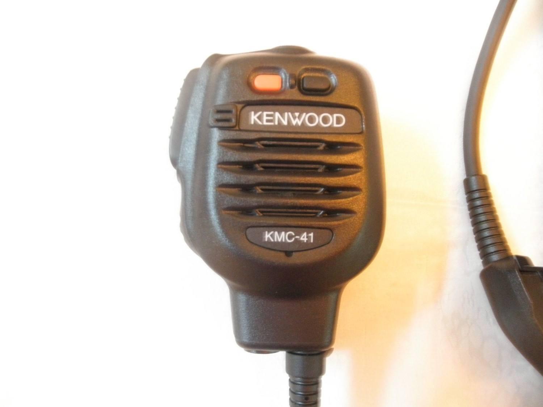 [SCHEMATICS_4FD]  DIAGRAM] Kenwood Kmc 41 Microphone Wiring Diagram Bedradingsdiagram | Kenwood Kmc 41 Microphone Wiring Diagram |  | The Ultimate Manual Library