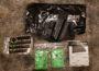 Alien Gear Cloak Tuck 2.0 Holster – Springfield XD 4″